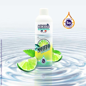 fragrance-pool-Mojito