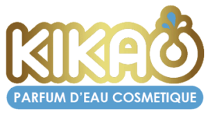 Kikao